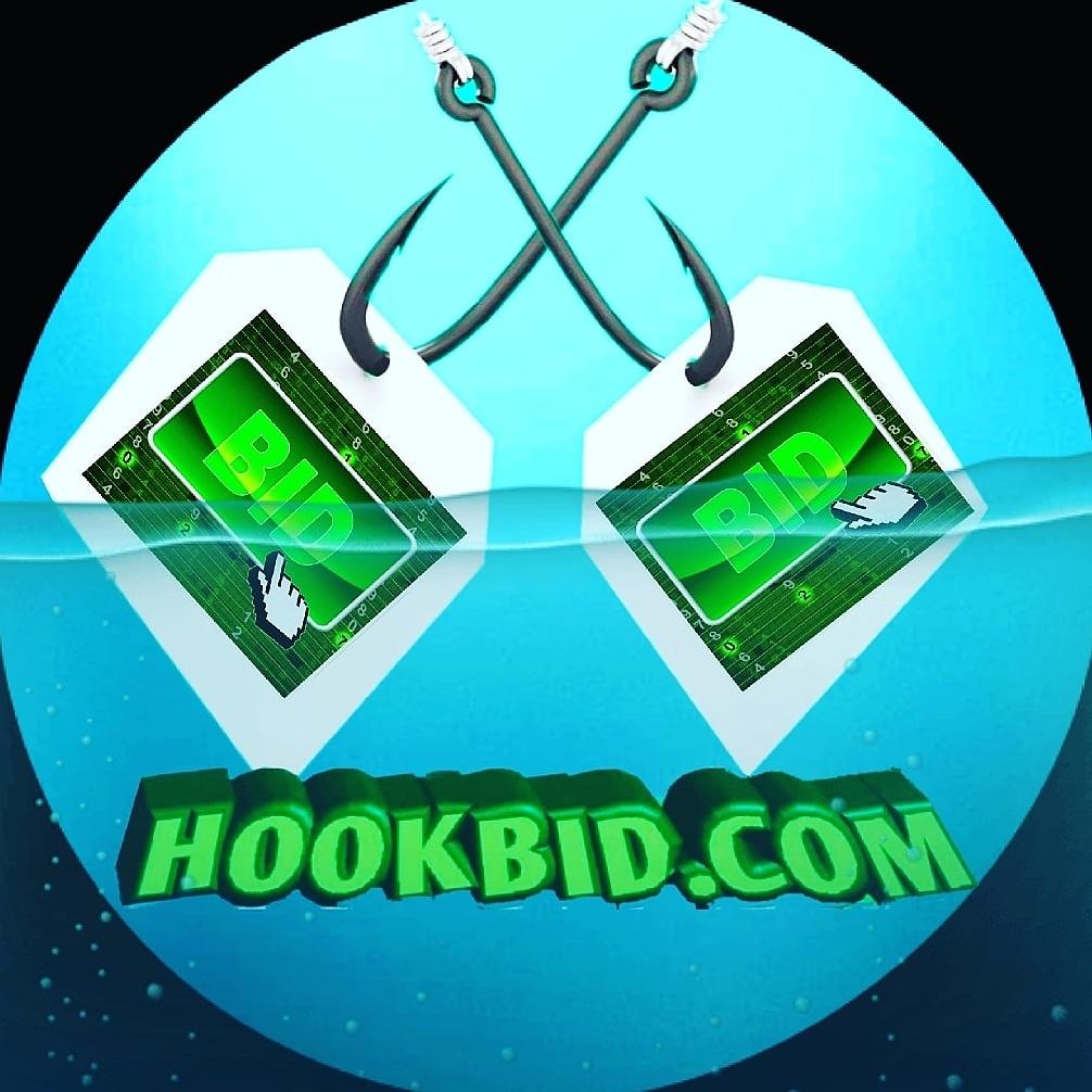 hookbid.com