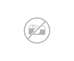 cheap Windows OEM Product Keys