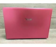 "Lot #86 Asys X401A-RPK4 14"" Laptop 4GB DDR3 RAM No HDD - Image 3/4"