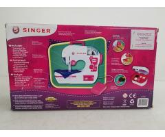 Lot #94 Singer Sewing Machine For Kids A2224