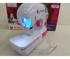 Lot #94 Singer Sewing Machine For Kids A2224 - Image 5/6