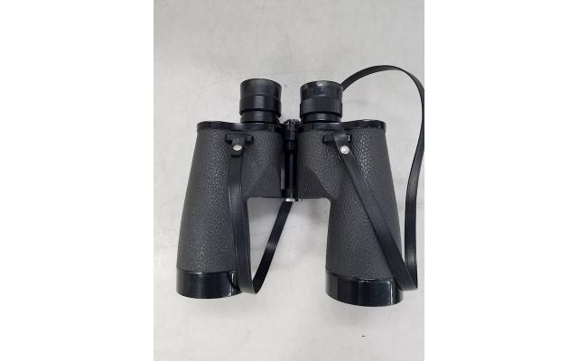 Lot #95 Vintage Swift Binoculars - 2/6
