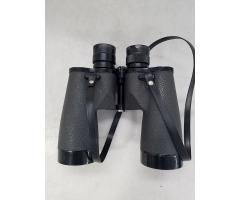 Lot #95 Vintage Swift Binoculars