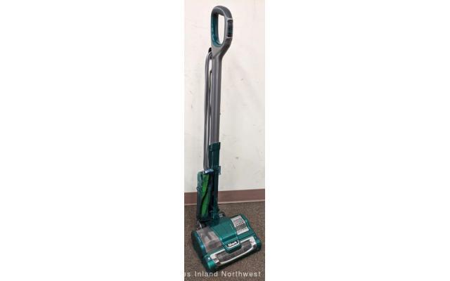 Lot #97 Shark Rocket Powerhead Lightweight Vacuum Cleaner - 1/6