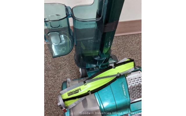 Lot #97 Shark Rocket Powerhead Lightweight Vacuum Cleaner - 2/6