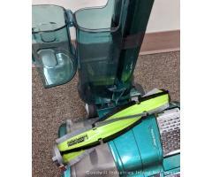 Lot #97 Shark Rocket Powerhead Lightweight Vacuum Cleaner