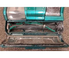 Lot #97 Shark Rocket Powerhead Lightweight Vacuum Cleaner - Image 4/6