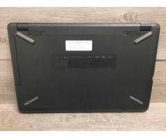 "Lot #99 HP 15-bs113dx 15"" Laptop 8GB RAM 1TB HDD w AC - Image 6/6"
