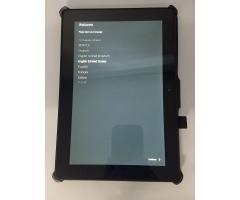 Lot #100 Amazon Kindle Fire HDX 8.9 3rd Gen, 16GB 8.9in