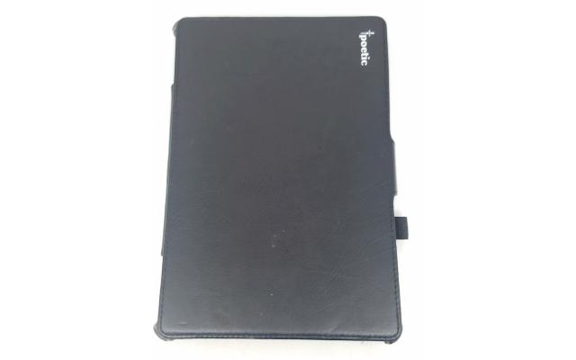 Lot #100 Amazon Kindle Fire HDX 8.9 3rd Gen, 16GB 8.9in - 3/5